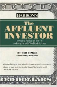 Affluent-Investor