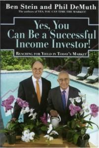 successful-income-investor